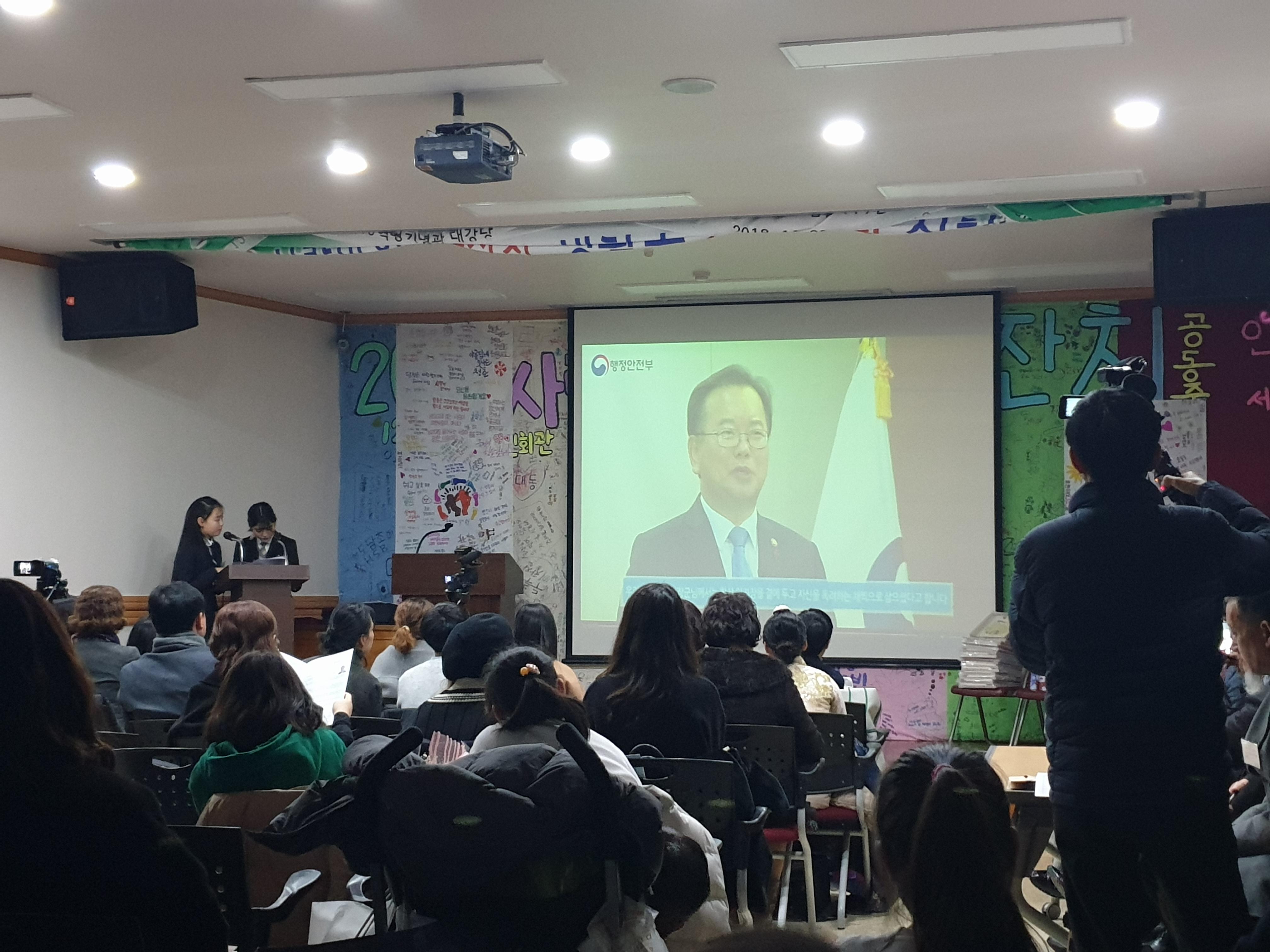 서울 (20).jpg