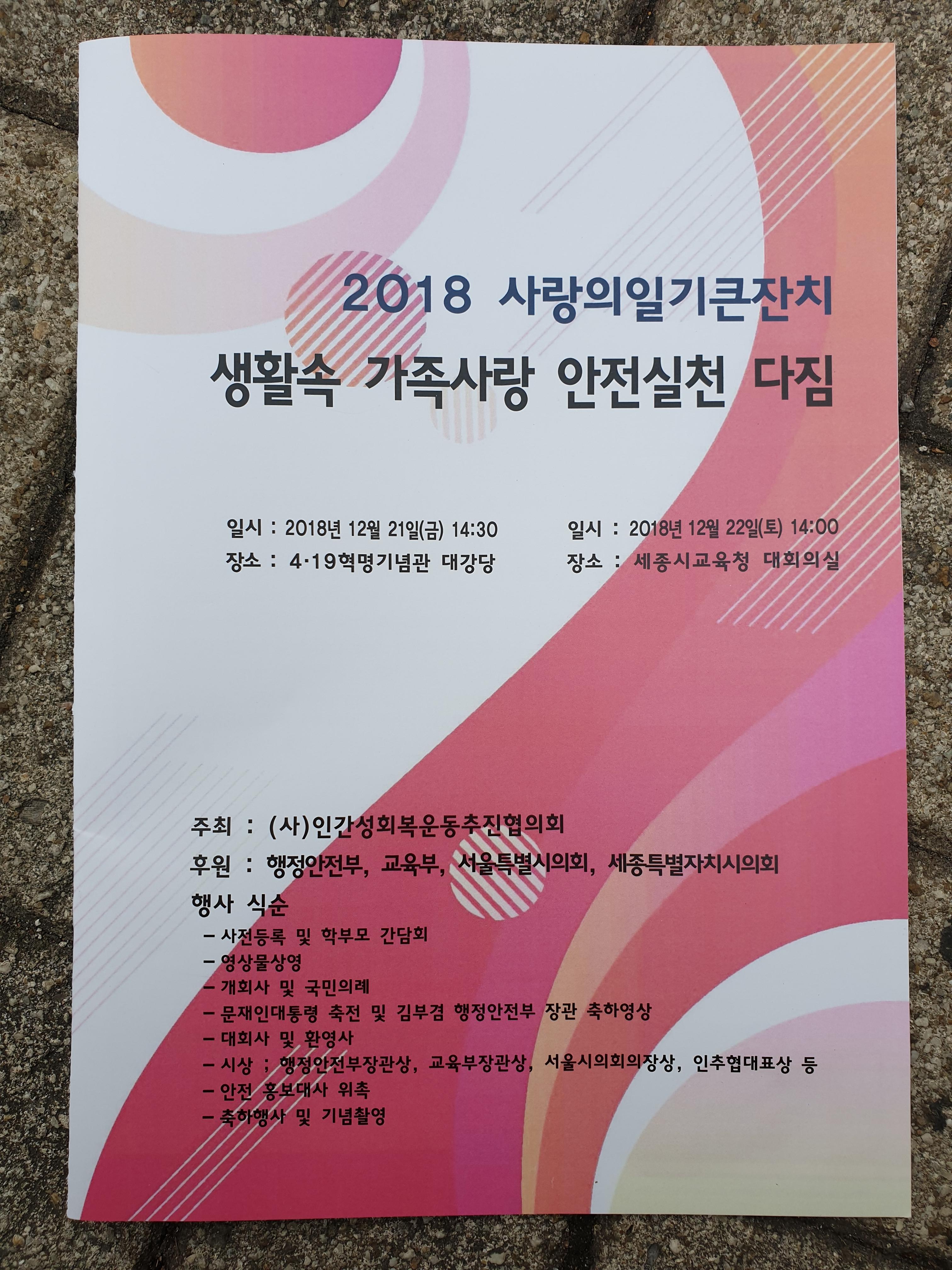 서울 (1).jpg