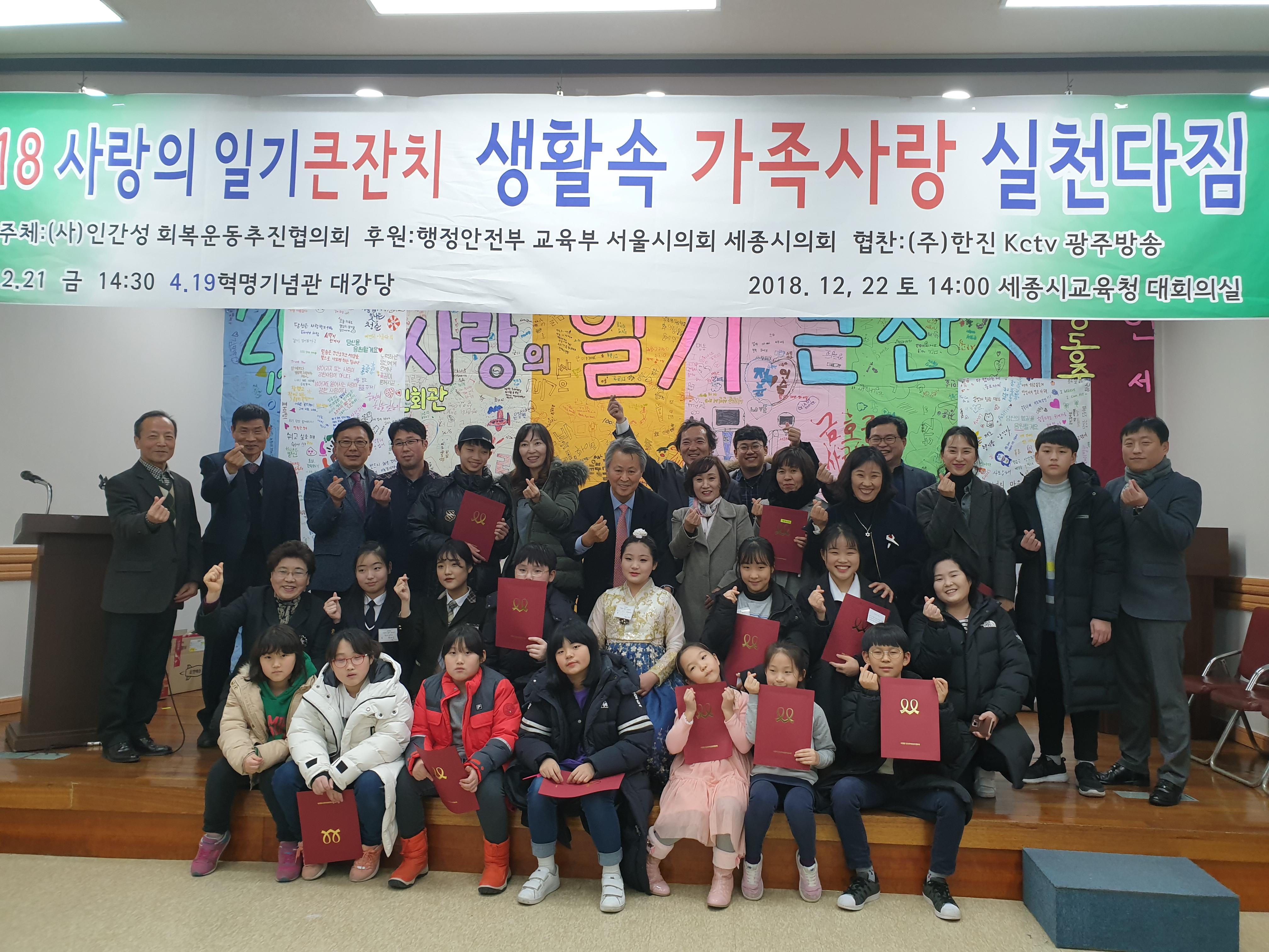서울 (36).jpg