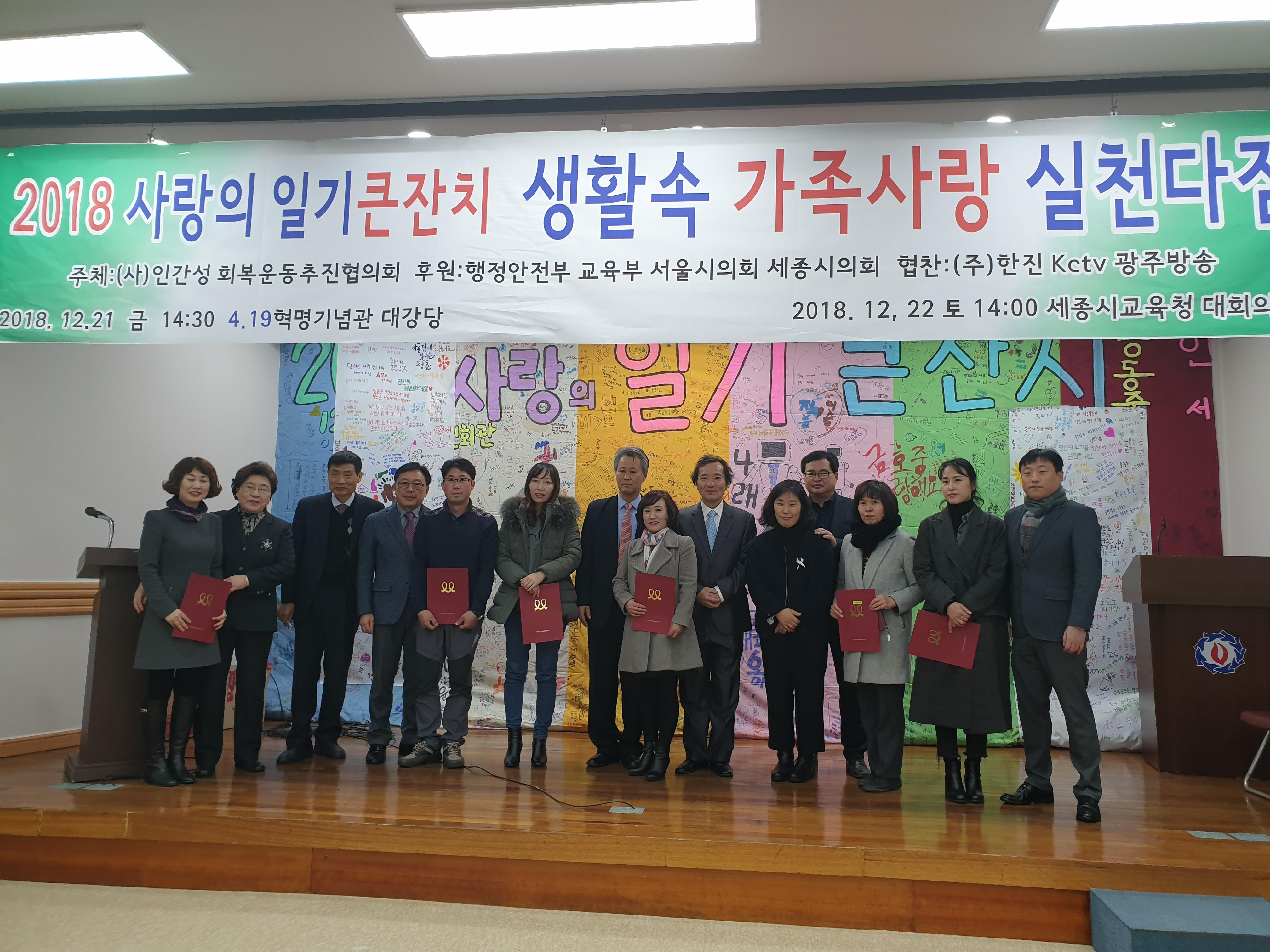 서울 (37).jpg