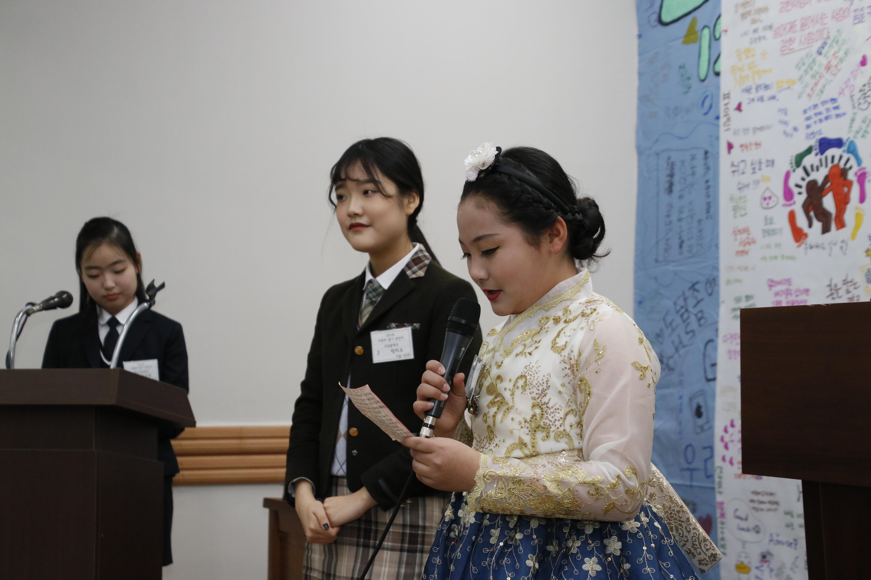 서울 (15).JPG