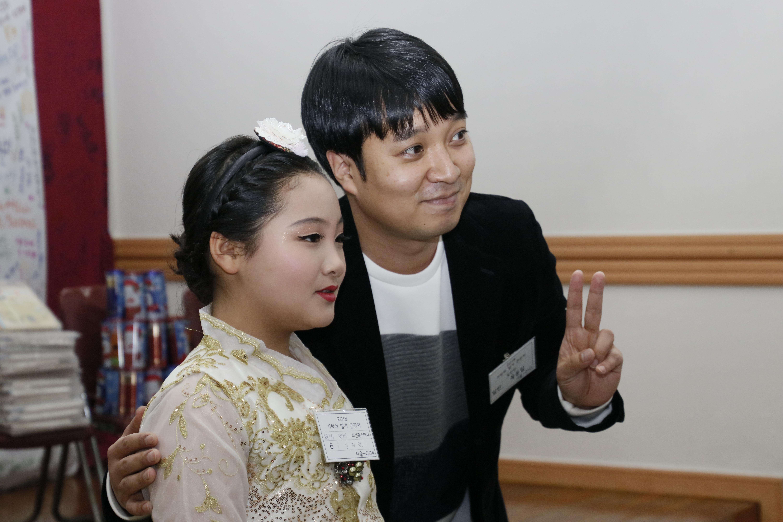 서울 (13).JPG