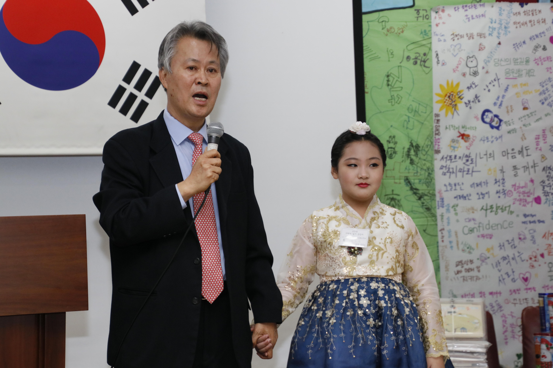 서울 (10).JPG