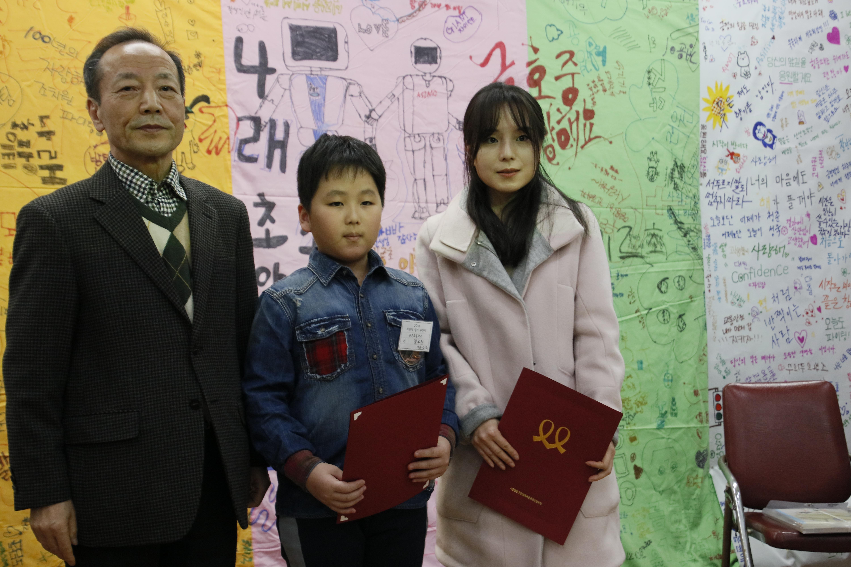 서울 (52).JPG