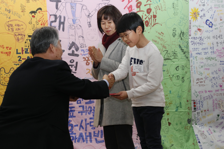 서울 (66).JPG
