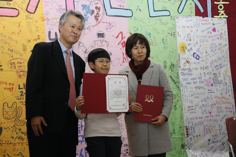 서울 (67).JPG