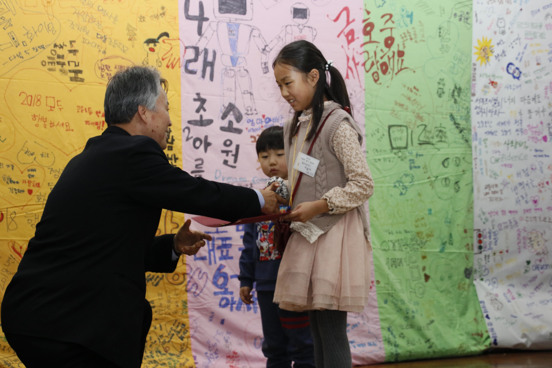 서울 (63).JPG
