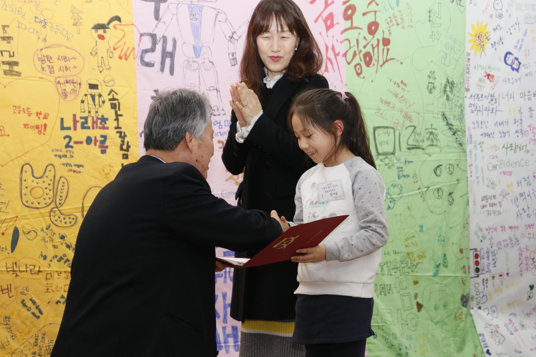 서울 (62).JPG