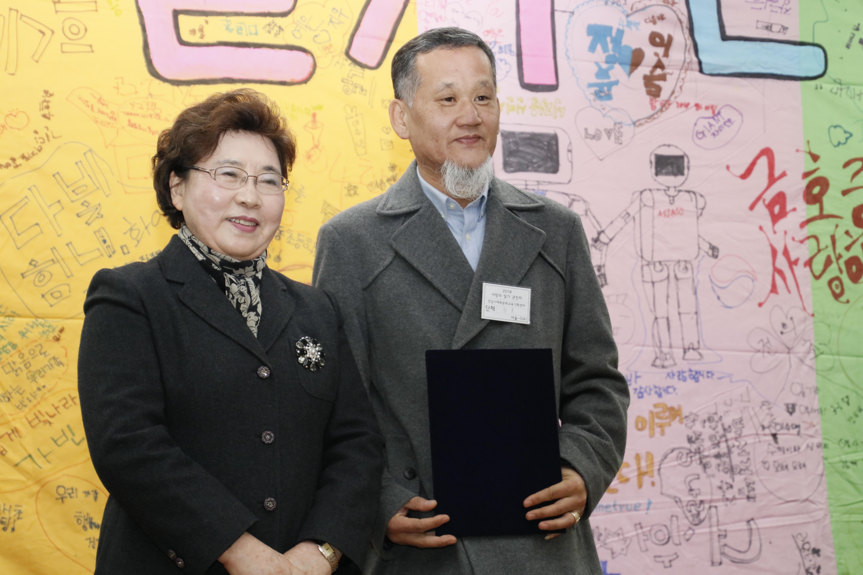 서울 (81).JPG