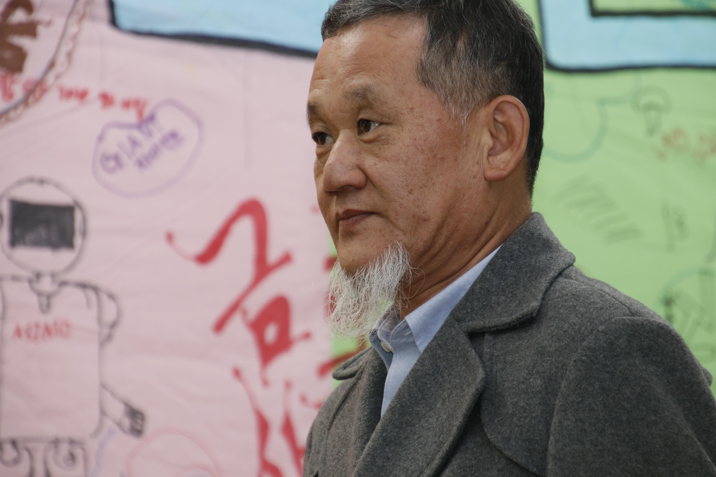 서울 (82).JPG