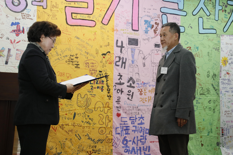 서울 (80).JPG