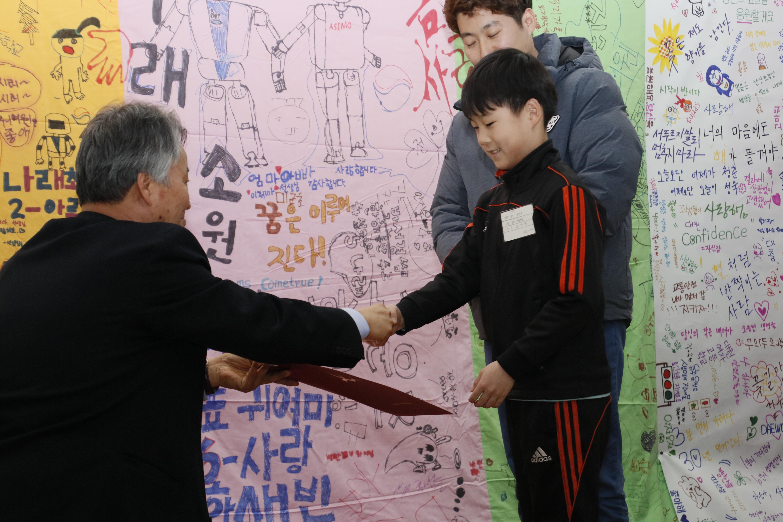 서울 (85).JPG