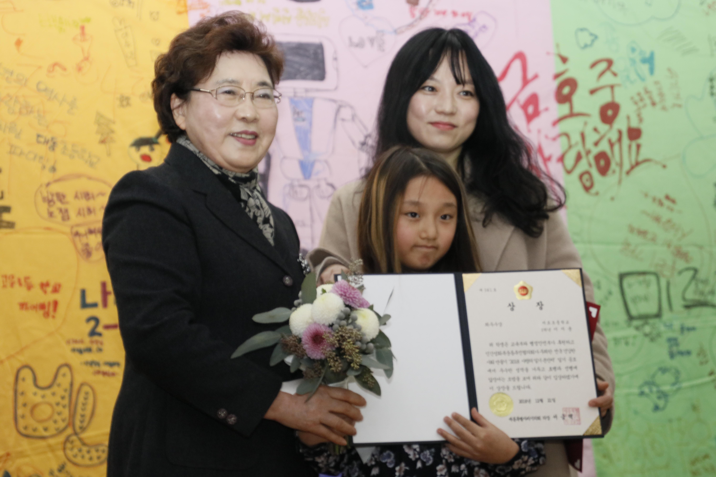 서울 (79).JPG