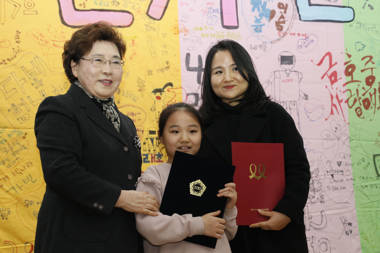 서울 (77).JPG