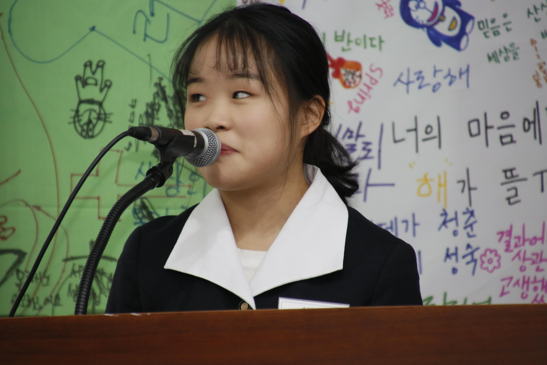 서울 (89).JPG